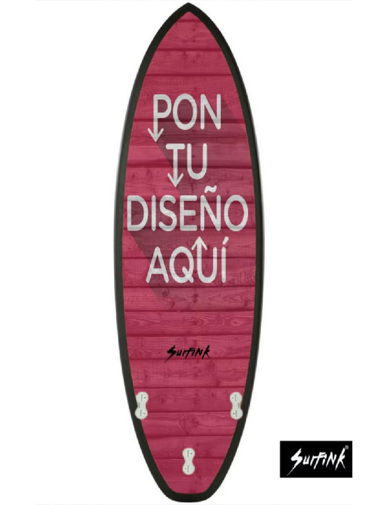 Personalizar tabla de surf - Dibujos para tablas de surf ...
