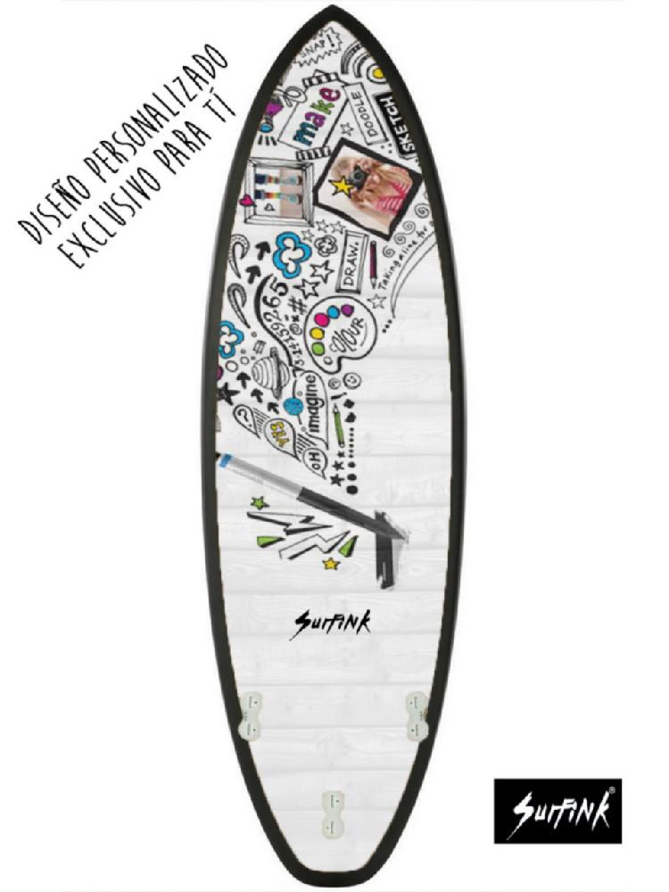 Fotos de tabla de surf jetson surfboards cmo limpiar una - Fotos de tabla de surf ...